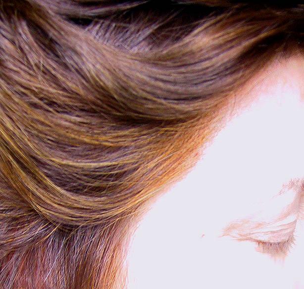 Die Vitamine für das Haar, den Online zu kaufen
